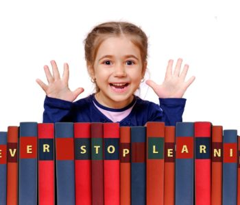 Jak zachęcać dziecko do nauki