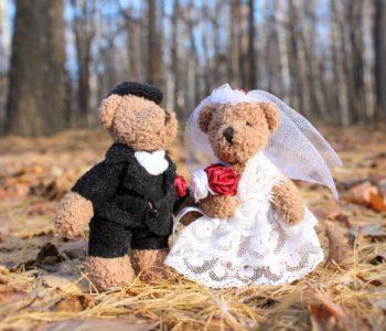 Walentynkowe spotkanie