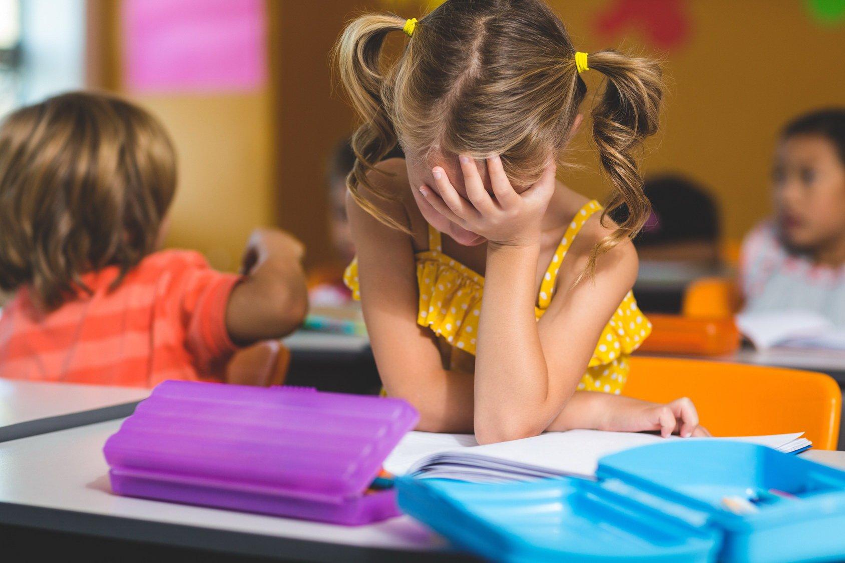 Jak motywować dziecko do nauki