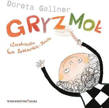 Gryzmoł Dorota Gellner Recenzja