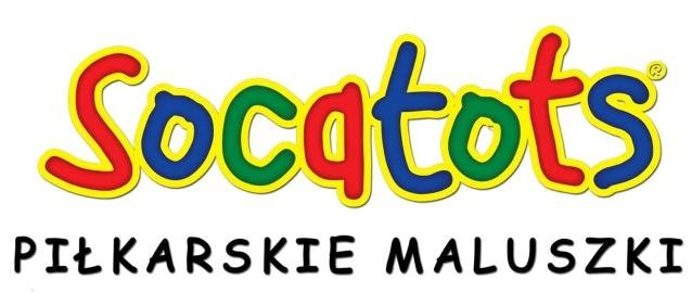 Socatots w Puławach