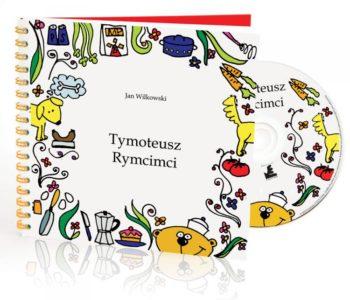 Tymoteusz-Rymcimci