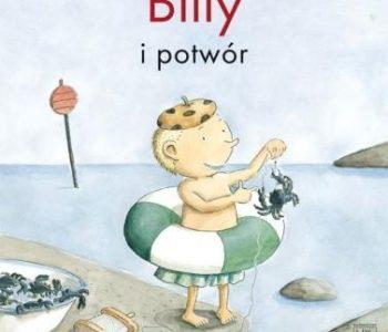 Billy-i-potwór