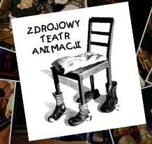 Zdrojowy Teatr Animacji w kwietniu – Jelenia Góra