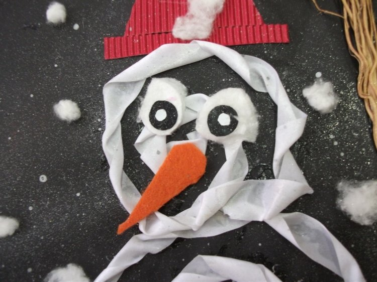 Zimowe-obrazki