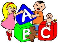 Edukacja Włączająca dla Osób ze Specjalnymi Potrzebami Edukacyjnymi