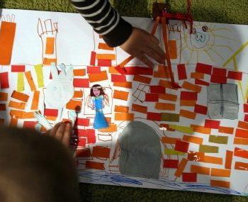 Muzeum-Etnograficzne-w-Krakowie-prezentuje-Jak-wykonać-animację-angażując-dziecko-Instrukcja
