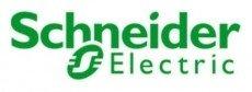 Konkursy Zielona Bateria
