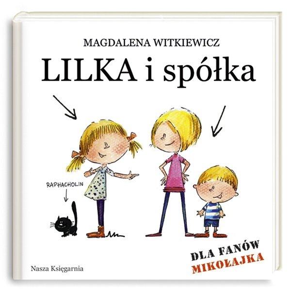 Lilka-i-spółka