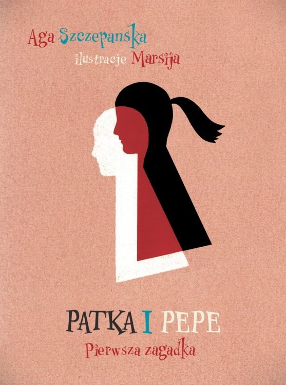 Patka-i-Pepe