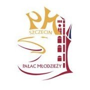 Sobota w Pałacu - świętujemy DZIEŃ DZIECKA! Szczecin