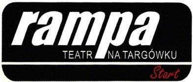 Teatr Rampa – repertuar czerwiec 2013