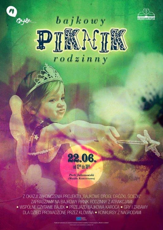 Bajkowy-Piknik-Rodzinny