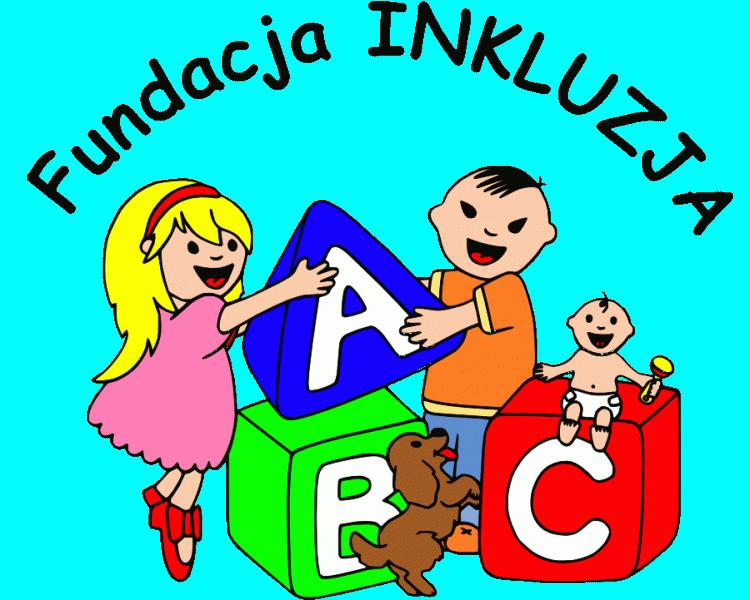 Edukacja Włączająca w Szkole Podstawowej w Rzozowie cz. II