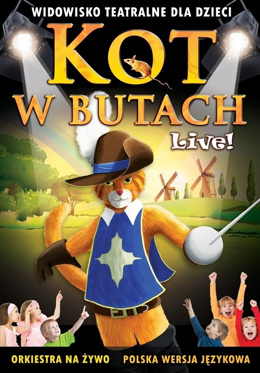 Kot-w-Butach-Live