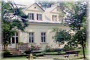 Letnia oferta krakowskich bibliotek