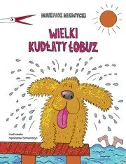 Seria-Piątka-z-Bukowej-Góry-Mariusza-Niemyckiego-dobra-lektura-na-wakacje