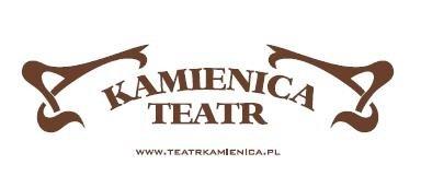 Wakacje z Teatrem Kamienica