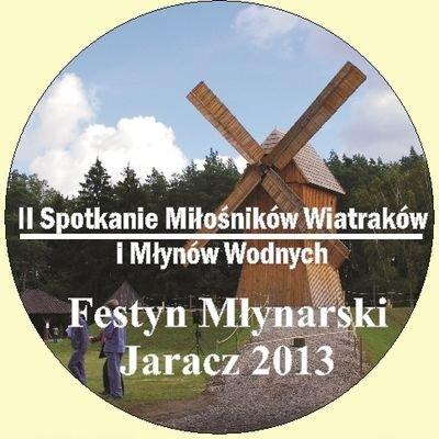 Atrakcje dla rodzin w Poznaniu i okolicy