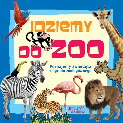 Idziemy-do-zoo