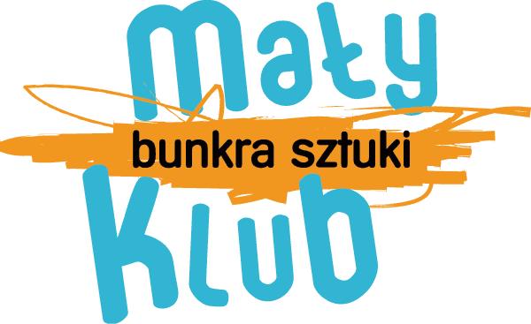 Mały klub bunkra sztuki