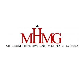 Muzeum Bursztynu oddział Muzeum Historycznego Miasta Gdańska