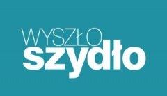 Projekt: Wyszło Szydło