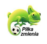 Szkólka Piłkarska