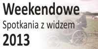 Atrakcje dla Dzieci w Poznaniu i okolicy