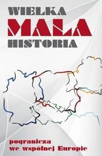Poznaj lokalne historie z Muzeum Historii Polski