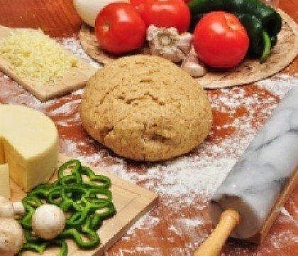 Dieta dziecka ze skazą białkową