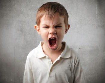 Zbuntowane-dziecko-warsztat-dla-rodziców