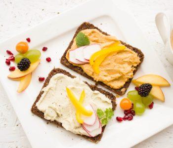 śniadanie pixabay