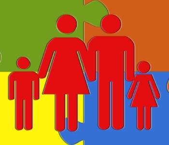regulamin rodziny