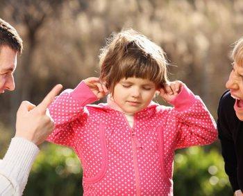Jak być cierpliwym rodzicem?
