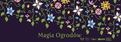 Magia Ogrodów – zajęcia edukacyjne dla dzieci w Muzeum Architektury
