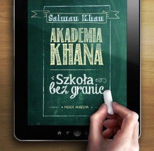 Akademia-Khana
