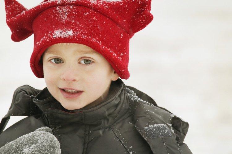 Zimowisko z Fundacją Bullerbyn – z przyrodą za pan brat!