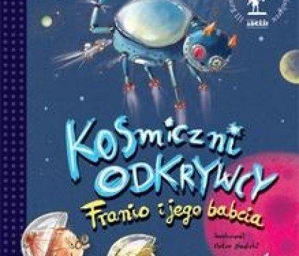 Kosmiczni-odkrywcy-Franio-i-jego-babcia