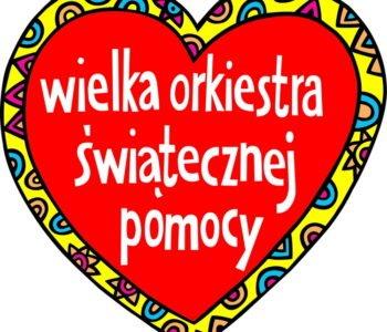 Wielka-Orkiestra-Świątecznej-Pomocy