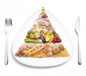 Odżywianie przeciw nowotworom