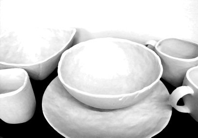 IV Ogólnopolski Konkurs Ceramiczny