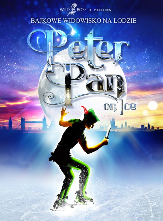 Peter-Pan-on-Ice
