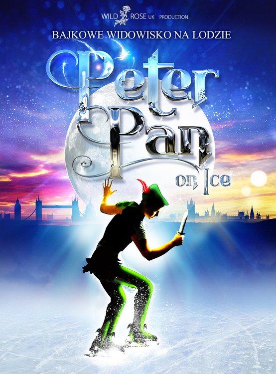 Peter-Pan-on-Ice
