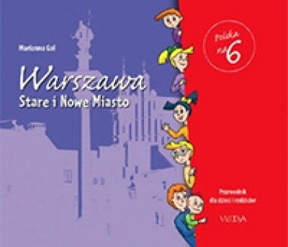 Warszawa.-Stare-i-Nowe-Miasto.-Recenzja