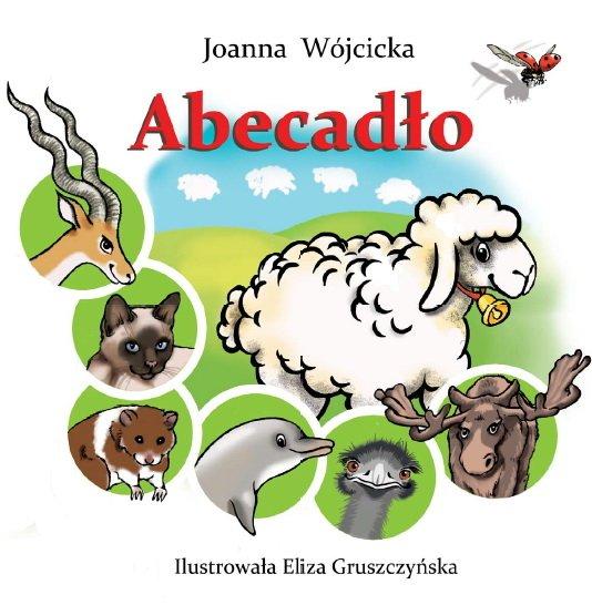 Abecadło-Joanny-Wójcickiej