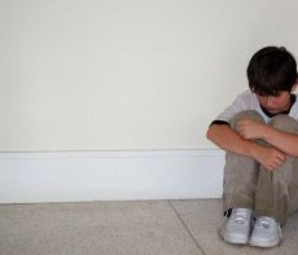Lenistwo-czy-depresja-Zmiany-nastroju-nastolatka