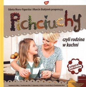 Pichciuchy-czyli-rodzina-w-kuchni