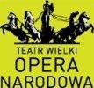 zabawy dla dzieci w Teatrze Wielkim – Operze Narodowej