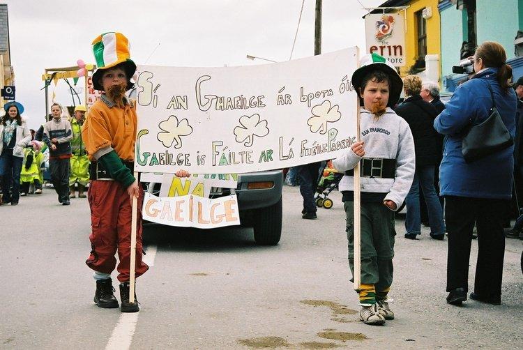 Dzień-Świętego-Patryka.-Irlandzkie-gry-i-zabawy-dla-dzieci